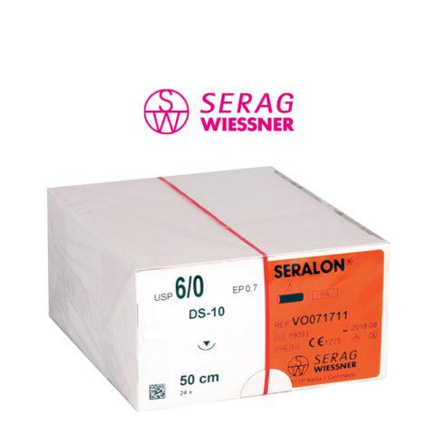 Seralon