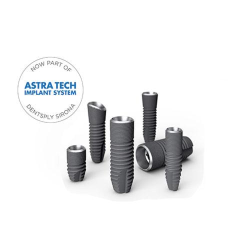 Astra Tech EV