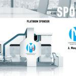HAOMS 2021: Platinum Sponsor